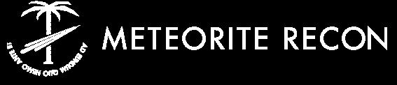 200-mm-Logo-Vektor