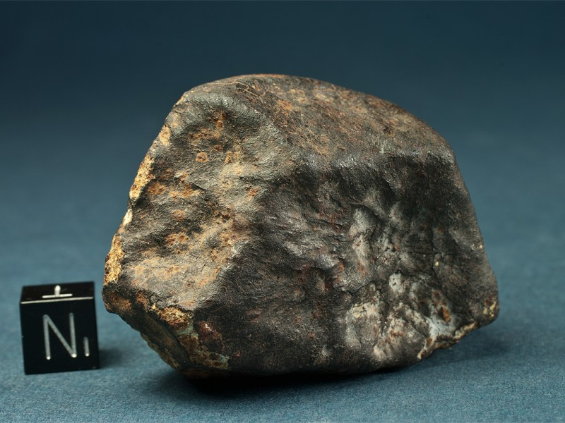 Meteorite recon collection meteorite recon - Meteore et meteorite ...