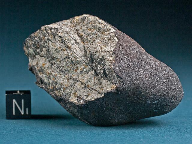 Chelyabinsk Meteorite 106.2 g