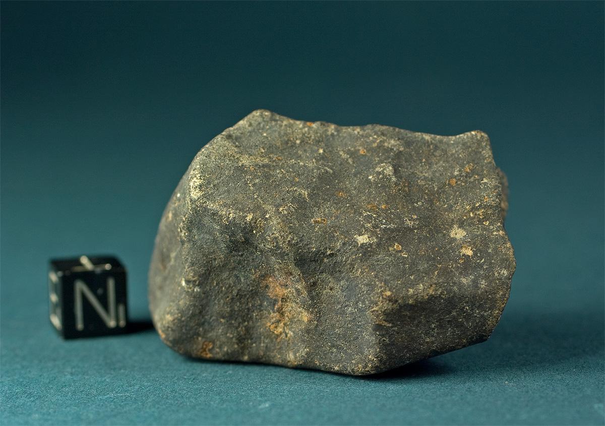 здание метеорит с меркурия фото при каком