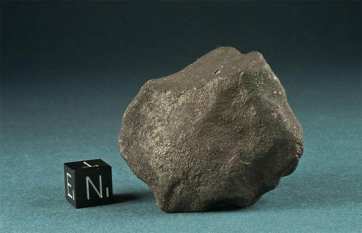 Wiluna meteorite recon - Meteore et meteorite ...
