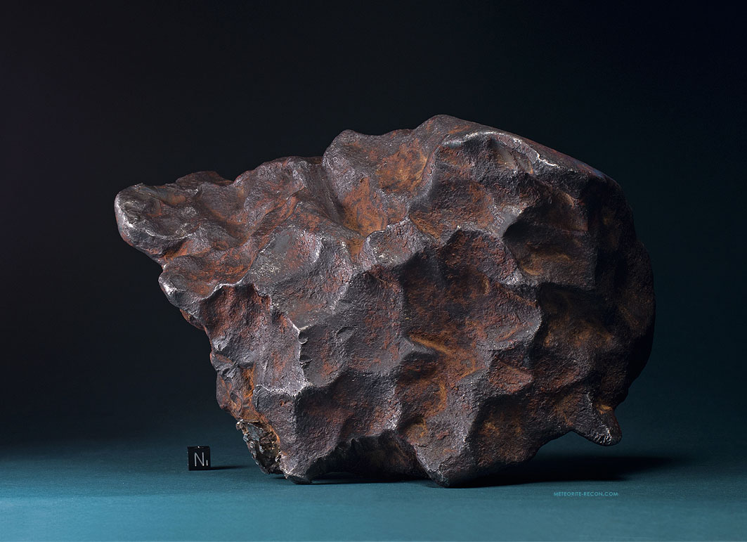 Iron meteorites value images galleries with a bite - Meteore et meteorite ...