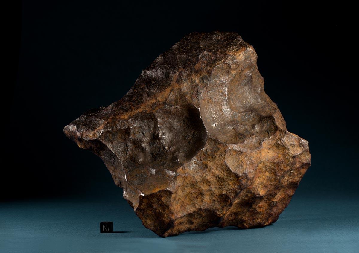 Meteorites for sale irons meteorite recon - Meteore et meteorite ...