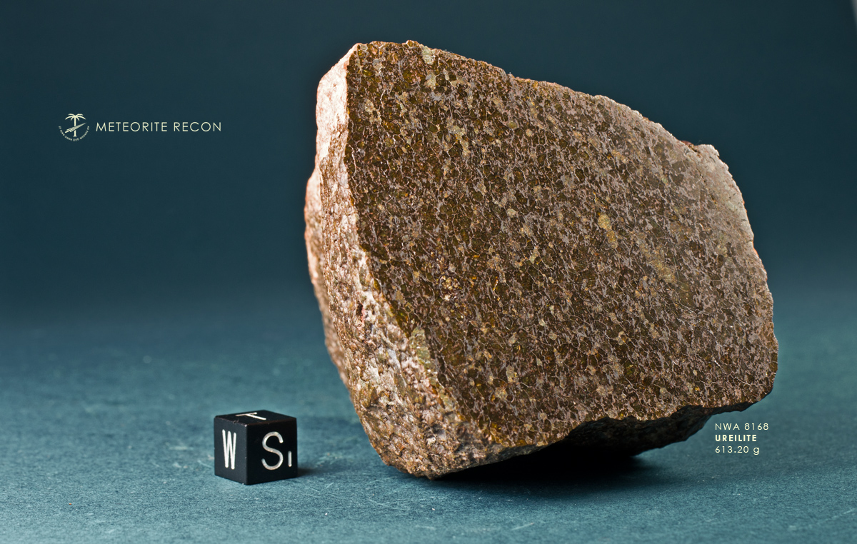 Meteorites For Sale Stones Meteorite Recon